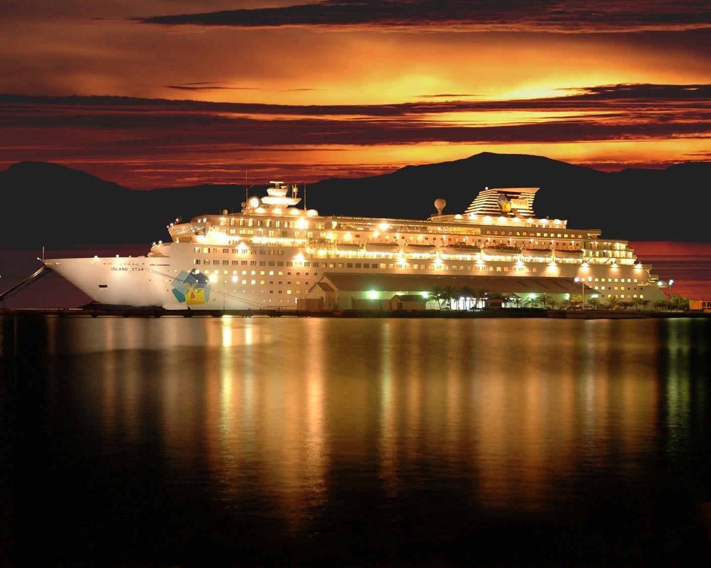 Cruceros_5